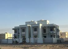 Villa for sale with More rooms - Barka city As Sumhan South