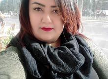 كوافيرة تونسية ابحث عن وظيفة في صالون نسائي