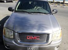 GMC Envoy for sale in a good condition