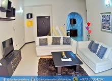 STUNNING 1 BEDROOM'S Furnished Apartment's For Rental IN ADLIYA