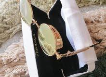 نظارات VERSACE الاصلية