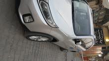 Used Kia Sorento for sale in Basra
