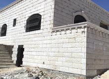 5 rooms More than 4 bathrooms Villa for sale in AmmanSahab