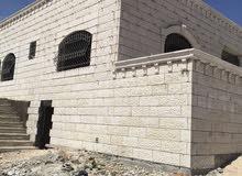منزل مستقل للبيع المستنده العبدليه مشيرفه الرقاد