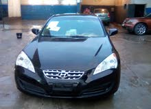 130,000 - 139,999 km mileage Hyundai Genesis for sale