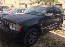 Jeep Patriot 2006 For Sale