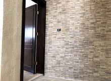 لقطة بسعر محرووووق!!!!شقة سوبر ديلوكس جديدة لم تسكن 125 متر في ماركا الشمالية حي الونانات