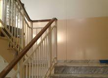 new apartment is up for sale in Benghazi Al-Berka