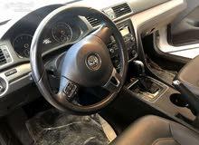 Best price! Volkswagen Passat 2013 for sale