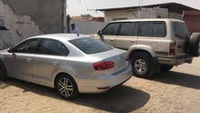 110,000 - 119,999 km Volkswagen Jetta 2012 for sale