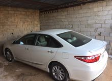 Camry 2016 for Sale