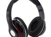 سماعات بيتس بلوتوث - سماعات راس Bluetooth