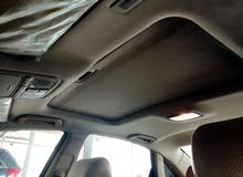 Hyundai Azera 2009 For Sale