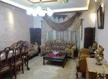 apartment for sale in AmmanTabarboor