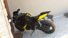Used Suzuki for sale directly from the owner
