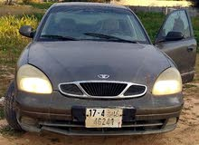 Used 2002 Daewoo Labo for sale at best price