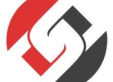 شركة تصميم مواقع , شركة برمجة , شركة استضافة , شركة تسويق الكتروني