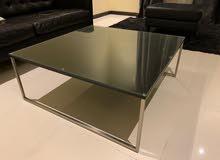 Bo concept cofee table
