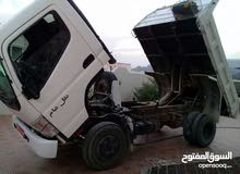 Mitsubishi Canter 2006 For Sale
