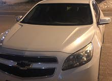 Chevrolet Malibu 2013 For Sale