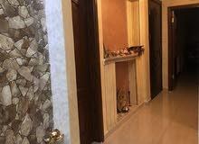 شقة للبيع او للبدل بشقة في دابوق