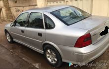 Opel Vectra car for sale 2001 in Baghdad city