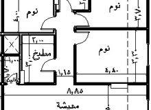 حدائق الاهرام البوابه الرابعه منطقه ل