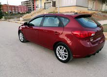 2011 Used Forte with Automatic transmission is available for sale