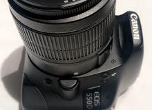 canon professional camera Eos