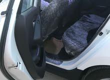 توسان 2012 رقم صلاح الدين صدامي تحويل ثاني يوم السيارة جديدة