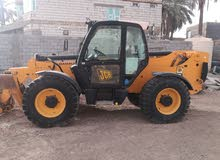 Used Crane in Dhi Qar is available for sale