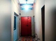 sqm  apartment for sale in Misrata
