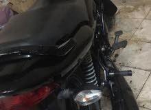دراجه هوندا