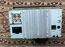 Used Recorder available for sale in Jeddah