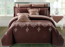 Jeddah -  Blankets - Bed Covers for sale directly from the owner