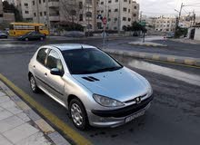 130,000 - 139,999 km mileage Peugeot 206 for sale