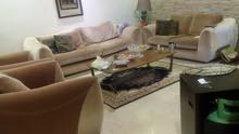 apartment of 312 sqm for sale