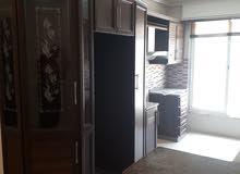 شقة للبيع مرج الحمام - خلف كلية القدس من المالك مباشر120م
