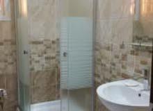 Apartment for sale in Jeddah city Hai Al-Tayseer