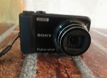 كاميرا سوني hd للبيع
