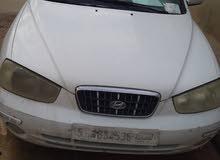 السيارة باذن الله امورها طيبة ماتشكي من شي
