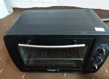 فرن كهربائي Electric oven