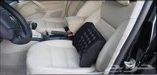 » مسند مساج صحى للظهر لسيارة - بسعر خاص جدا