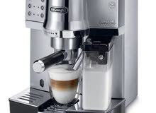 آلة دولينغو للقهوة
