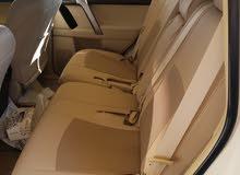 Used 2014 Toyota Prado for sale at best price
