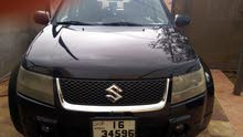 0 km Suzuki Grand Vitara 2008 for sale