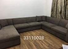 Renew your home now and buy New Sofas - Sitting Rooms - Entrances