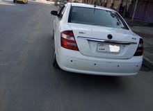 Used 2012 Geely LC for sale at best price