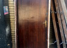 Buy Used Doors - Tiles - Floors with high-quality specs