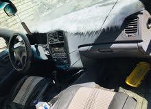 Manual Grey Hyundai 2001 for sale